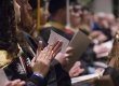 Watch Winter Commencement Live