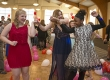 Annual Sweetheart Prom at Adrian College set for March 23