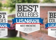 Innovation lands Adrian College at top of list in latest U.S. News rankings