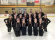 International Competition Awaits Adrian Skaters Selected To Team USA