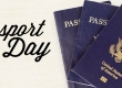 "Adrian College Institute for Study Abroad Hosts ""Passport Day"""