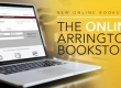 Adrian College launches new online bookstore for course materials