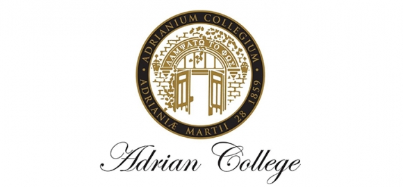 Adrian College Preparedness Plan: Our Students, Our Response