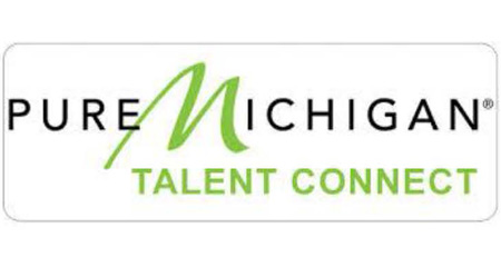 Pure Michigan Talent Connect is providing a launch pad for new jobs, careers and talent.