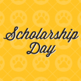 Scholarship Day March 11
